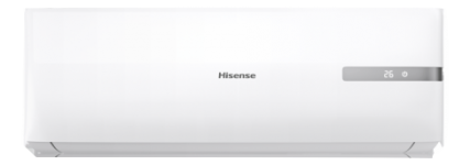 Сплит-система Hisense Basic A AS-24HR4SBADL00*